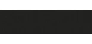 Gina Loren Logo